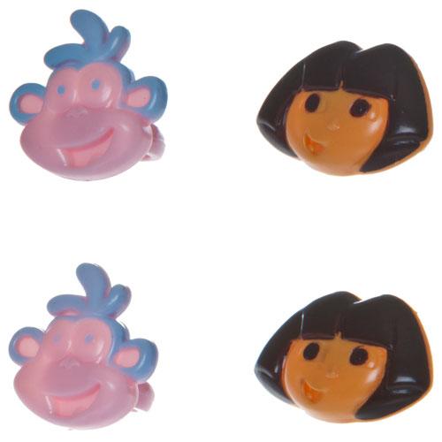 Dora la exploradora importadora alegr a de m xico sa de cv - Dora la exploradora cocina ...