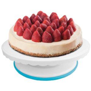 Bases para pastel